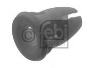 Clips, acoperire decorativa si protectie FEBI BILSTEIN 44739