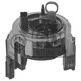 Arc spirala Airbag FEBI BILSTEIN 45437