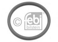 FEBI BILSTEIN 45523