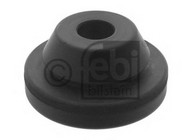 Suport, carcasa filtru aer FEBI BILSTEIN 46044
