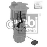 Pompa combustibil FEBI BILSTEIN 46050