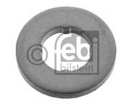 Etansare, suport injector FEBI BILSTEIN 46152