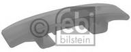 Ghidaj lant distributie FEBI BILSTEIN 46471