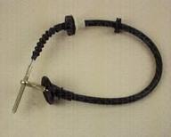 Cablu ambreiaj TRISCAN 8140 15205