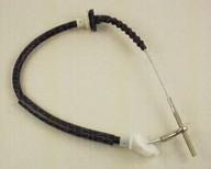 Cablu ambreiaj TRISCAN 8140 15208