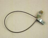 Cablu frana de parcare TRISCAN 8140 16106