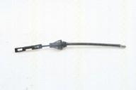 Cablu frana de parcare TRISCAN 8140 16187