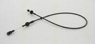 Cablu acceleratie TRISCAN 8140 16334