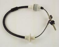 Cablu ambreiaj TRISCAN 8140 24201