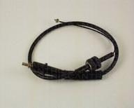 Cablu acceleratie TRISCAN 8140 24315