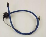 Cablu ambreiaj TRISCAN 8140 25202
