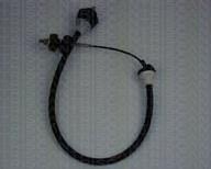 Cablu ambreiaj TRISCAN 8140 29243