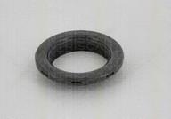 Rulment sarcina amortizor TRISCAN 8500 10906