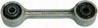 Brat/bieleta suspensie, stabilizator TRISCAN 8500 11603