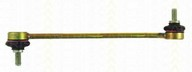 Brat/bieleta suspensie, stabilizator TRISCAN 8500 11608