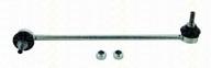 Brat/bieleta suspensie, stabilizator TRISCAN 8500 11676