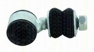 Brat/bieleta suspensie, stabilizator TRISCAN 8500 29670