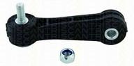 Brat/bieleta suspensie, stabilizator TRISCAN 8500 29674