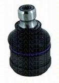 Articulatie sarcina/ghidare TRISCAN 8500 42547