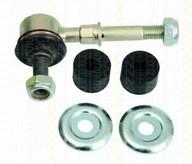 Brat/bieleta suspensie, stabilizator TRISCAN 8500 42601