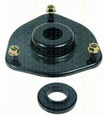 Rulment sarcina suport arc TRISCAN 8500 42905