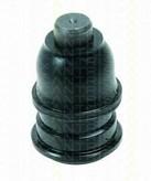 Articulatie sarcina/ghidare TRISCAN 8500 43521