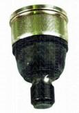 Articulatie sarcina/ghidare TRISCAN 8500 50040