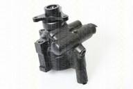 Pompa hidraulica, sistem de directie TRISCAN 8515 25628