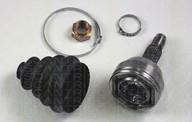 Set articulatie, planetara TRISCAN 8540 16107