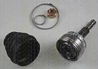 Set articulatie, planetara TRISCAN 8540 24113