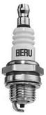 Bujie BERU Z263