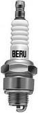 Bujie BERU Z57