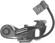Ruptor, distribuitor BERU KS469