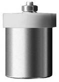 Condensator, aprindere BERU ZK235