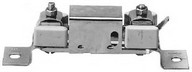 Rezistor, sistem de comanda bujii incandescente BERU BW38/23/1