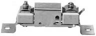 Rezistor, sistem de comanda bujii incandescente BERU BW45/12/1