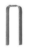 Acoperire conector, fise aprindere BERU RHB008