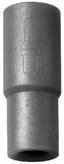 Protectie, fisa bobina aprindere BERU GS30