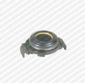 Rulment de presiune SNR BAC340.02