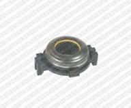 Rulment de presiune SNR BAC340.03