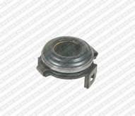 Rulment de presiune SNR BAC340NY06B