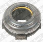Rulment de presiune SNR BAC340NY11A