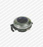 Rulment de presiune SNR BAC340NY18