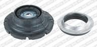 Set reparatie, rulment sarcina amortizor SNR KB657.15