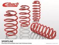 Set suspensie, arcuri elicoidale EIBACH E20-85-001-01-22