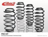 Set suspensie, arcuri elicoidale EIBACH E20-22-002-01-20