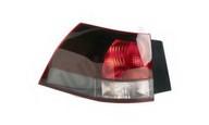 Lampa spate ULO 1009001