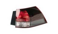 Lampa spate ULO 1009002