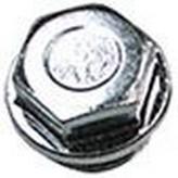 Surub de inchidere, suport sonda lambda HJS 82 11 1437