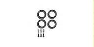 Set montaj, filtru funingine/particule HJS 82 12 9118